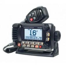 RADIO MOVIL MARINA GX1800G con GPS  STANDARD HORIZON
