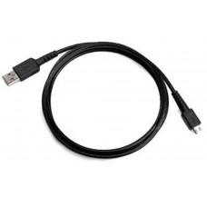 Cable programacion 30009477001 para SLR5100 Motorola