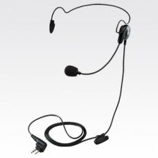 Auricular Ultraliviano 53815 Motorola