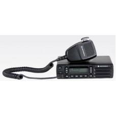 Radio Movil Base Digital 25w DEM500e Motorola