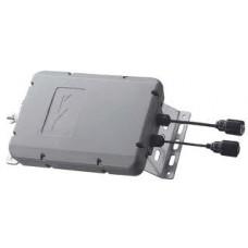 Sintonizador de Antena FC-40 VERTEX STANDARD