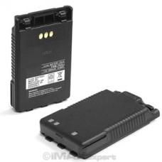 Bateria Li-Ion FNB-101LI YAESU