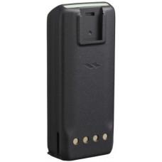 Bateria Li-ion FNB-110 STANDARD