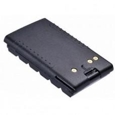 Bateria NiMH FNB-85 VERTEX YAESU