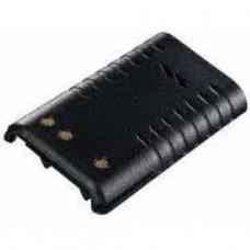Bateria Li-ion FNB-V96LI VERTEX