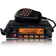 Radio Base/Movil Amateur FT-1900R YAESU