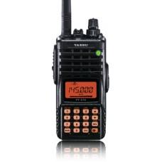 Radio Portatil VHF FT-270R YAESU