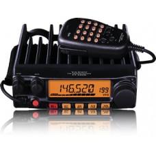 Radio Movil / Base VHF FT-2900R YAESU