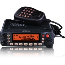 Radio Base Movil Dual Band FT-7900 YAESU
