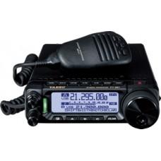 Radio base HF 100w  FT-891  Yaesu
