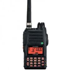 Radio Banda Aerea FTA-230 YAESU