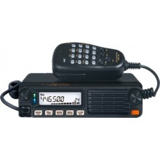 Radio Movil Base Digital FT-M7250DR Yaesu