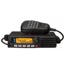 Radio Banda Corrida Vhf FTM-3200DR Yaesu