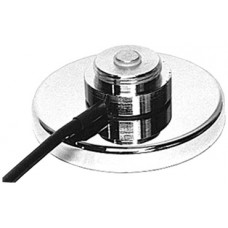 Montaje magnetico MAXRAD GNC