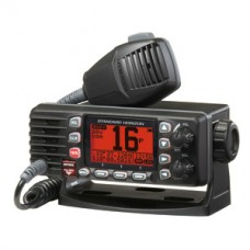 Radio Base Movil Banda Marina GX-1300 STANDARD HORIZON