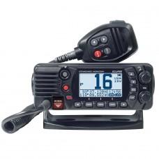 RADIO BASE MOVIL MARINA GX1400 STANDARD HORIZON