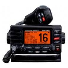 Radio Base Marina VHF GX1600 STANDARD HORIZONT