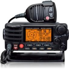 Radio Base Marina GX2200 Standard Horizon