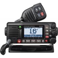 Radio Marina Movil GX2400 con GPS Y AIS   Standard Horizon