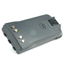 Bateria NiHH Intrinseca segura Motorola HNN9010