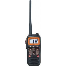 Radio Portatil Marino HX210 Standard H.