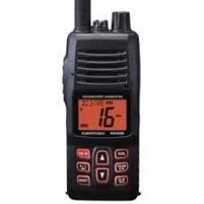Radio Marina Portatil HX400 STANDARD HORIZON