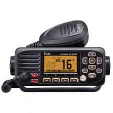 Radio Movil Base Marina ICM-220 ICOM