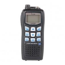 Radio Portatil Marina IC-M36 ICOM