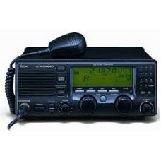 Radio HF Marino IC-M700PRO ICOM