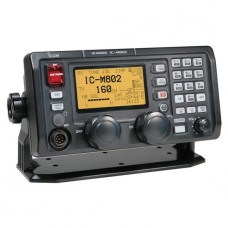 Radio Marina IC-M802 ICOM