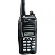 Radio Portatil Aerea IC-A14 ICOM