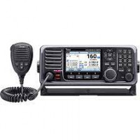 Radio Hf Marino Altas Prestaciones , IC-M803 Icom