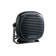 Parlante externo circular 20W Kenwood KES-5