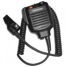 Microfono Parlante KENWOOD KMC25