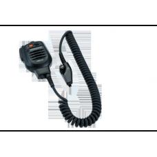 Microfono Palma KMC-41 Kenwood