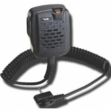 Microfono palma MH-45B4B VERTEX