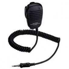 Microfono Parlante MH57A4B YAESU
