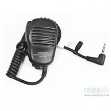 Microfono Parlante VERTEX MH-34B4B
