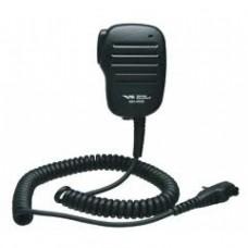 Microfono palma MH-450 VERTEX