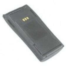 Bateria Alta Capacidad NI-CD Motorola NNTN4496_R