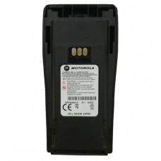 Bateria Alta Capacidad NiMh Motorola NNTN4851