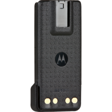 Bateria Impres Intrinsecamente Segura Li Ion para DGP NNTN8129 Motorola