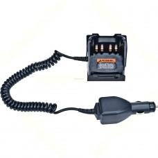 Cargador Vehicular p/ Radio Digital NNTN8525A Motorola