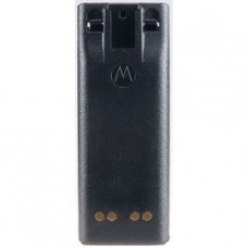 Bateria NiMh NTN9858 MOTOROLA