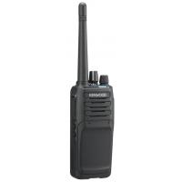Radio Portatil Uhf ANALOGO  NX1300AK  Kenwood