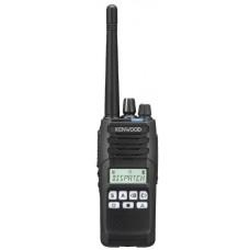 Radio Portatil Uhf ANALOGO  NX1300AK2  Kenwood