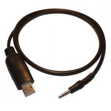Cable Programacion OPC-478 ICOM