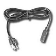 Cable Programacion EP350 PMDN4077_R