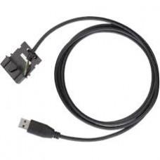 Cable Programaion DGM PMKN4010 Motorola
