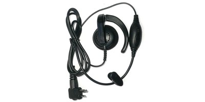 Audifono Microfno p /Motorola PMLN4443